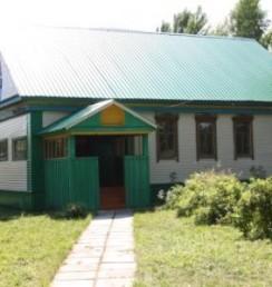 Экскурсия в модернизированном музее Мухамметсалима Уметбаева